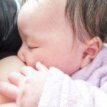 授乳で垂れた胸を治せるブラはコレ