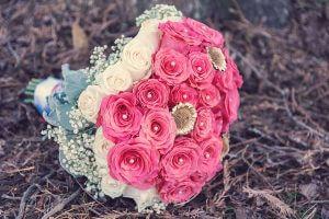 flower-1520820_640