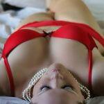 授乳で垂れた胸でも盛れるブラは?