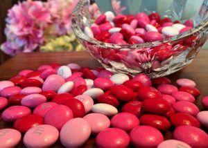 valentine-602744_640